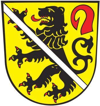 zeil meaning zeil am main wappen von zeil am main coat of arms