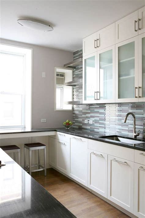 cost of kitchen remodel best 25 remodeling costs ideas on cost of new kitchen kitchen remodel cost and