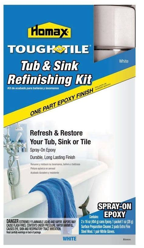 bathtub resurfacing diy tub reglazing do it yourself diy total bathtub