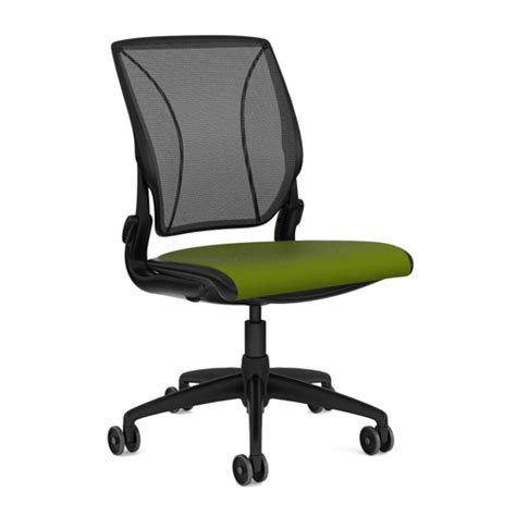 armless computer chairs uk w10 diffrient world task chair without arms dbi