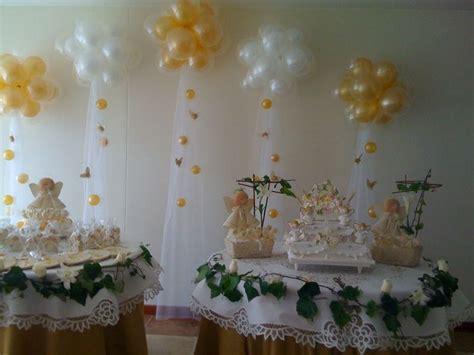 decoraciones con para primera comunion decoraciones con para primera comunion decoraci 243 n de decoraciones primera comuni 211 n y bautismo