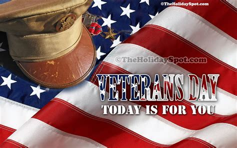 free wallpaper veterans day veterans day wallpapers wallpaper cave