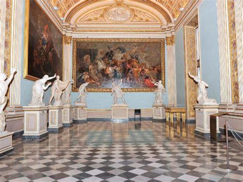 galleria degli uffici day of archaeology 2015 mostra firenze galleria