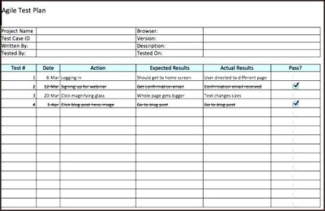 Resource Planning Excel Excel Resource Planning Excel Fatfreezing Club Resource Management Excel Template