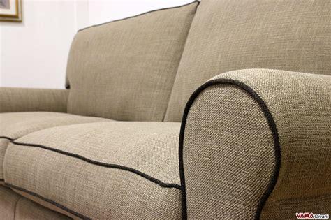 divani stile classico divano classico in tessuto sfoderabile anche su misura