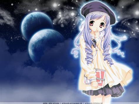 imagenes en 4k de anime imagenes de anime fondo taringa