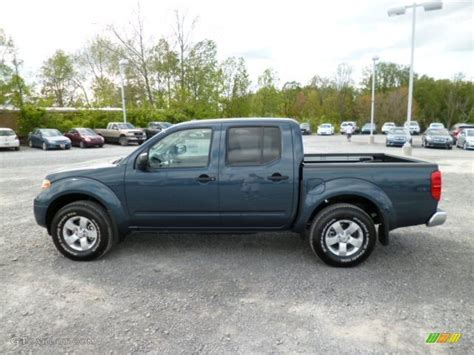 nissan frontier sv reviews 2013 nissan frontier king cab upcomingcarshq