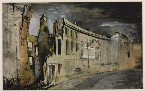 paint places somerset place bath john piper tate