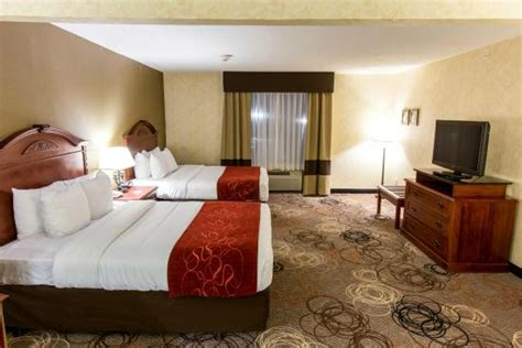 comfort suites southfield michigan comfort suites southfield updated 2017 hotel reviews