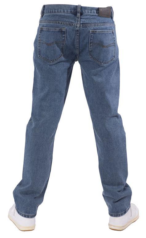 Haruka Plain Overall Denim 27 30 Mens Leg Plain Regular From Waist 30 To Big