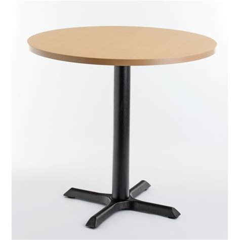 Contract Dining Tables Beech Top Dining Table From Ultimate Contract Uk