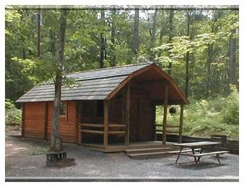 Charlottesville Cabins by Charlottesville Virginia Cabin Accommodations