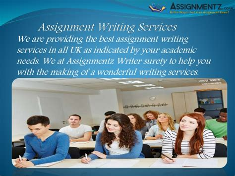 Custom Assignment Writing Services Uk by Top Class Essay Writing Service In Uk At Affordable Prices