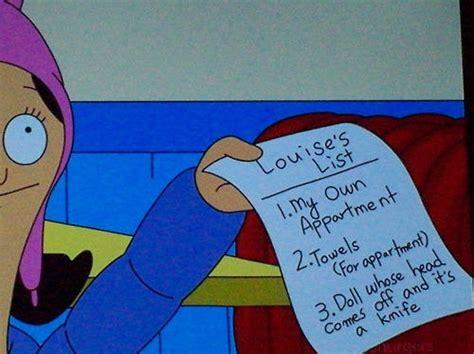 Bobs Burgers Meme - image 682402 bob s burgers know your meme