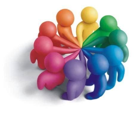 el comite de la seguridad y salud en el trabajo
