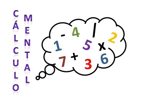 calculo mental c 225 lculo mental estrategias para restar mentalmente 02