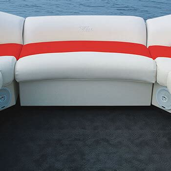 jc pontoon boat seats neptoon pontoon boats jc tritoon marine