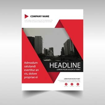 magazine design elements vector layout vectors photos and psd files free download