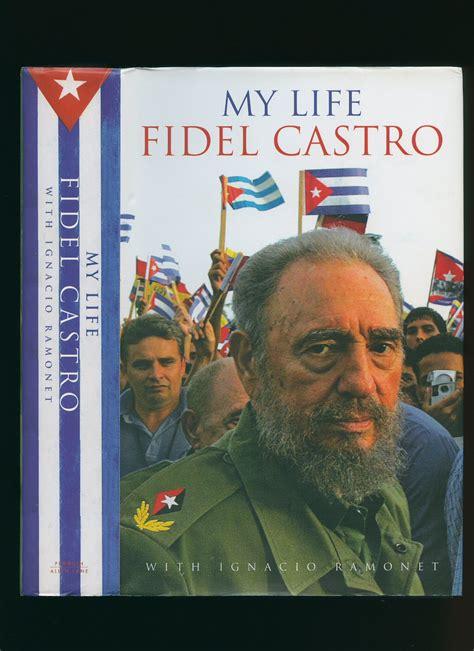 biography fidel castro fidel castro early life biography