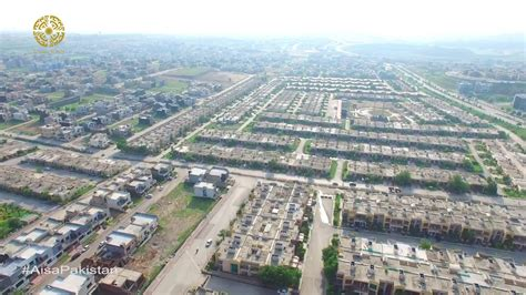 bahria town pakistan bahria town islamabad its a complete package bahria