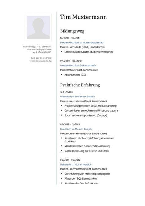 Lebenslauf Beispiel Finanz Lebenslauf Muster F 252 R Pfleger Lebenslauf Designs