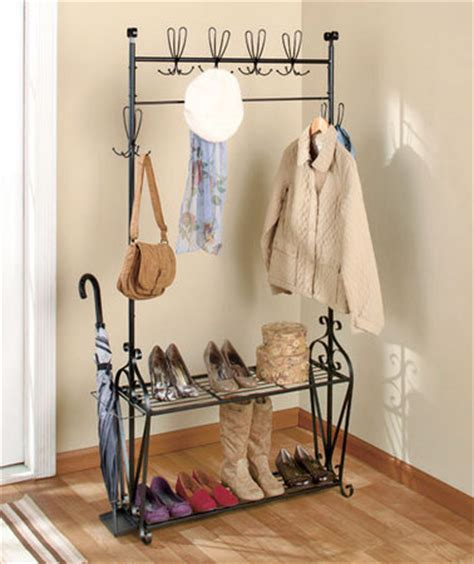 foyer bench and coat rack help me find a shoe storage bench for foyer coat rack bench