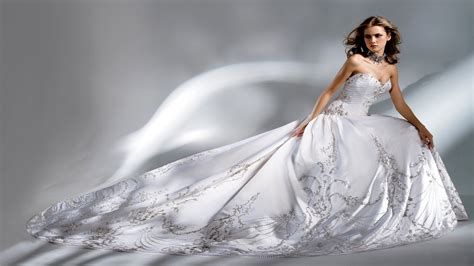 braut definition bride wallpapers bride full high definition quality