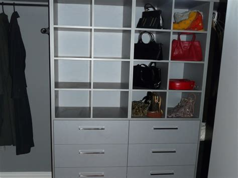 Top Shelf Perth by Top Shelf Cabinets Woodworking Gallery Bedroom
