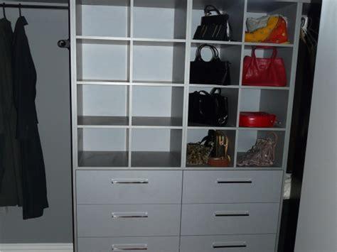 Shelf Companies Perth by Dave Norton Top Shelf Cabinets