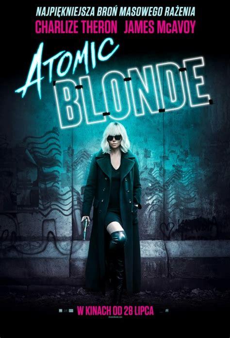 Chappaquiddick Uk Release Date Atomic 2017 Filmweb