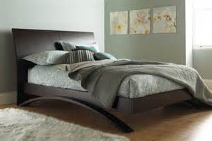 Where Can You Buy A Bed Frame Trendiest And Stylish Bedframes For Bedroom Designinyou Decor