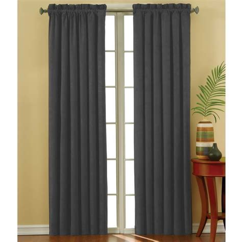 Types Of Valances Door Amp Windows Types Of Noise Reducing Curtains Sew