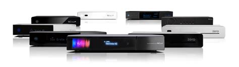 best cccam server get best cccam servers test line 24h iptv cccass