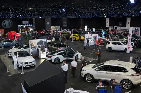 Home Design Show Nec london motor show 2017 dates announced and tickets on
