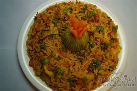 how to cook pav bhaji pav bhaji rice recipe pav bhaji rice recipe by dr