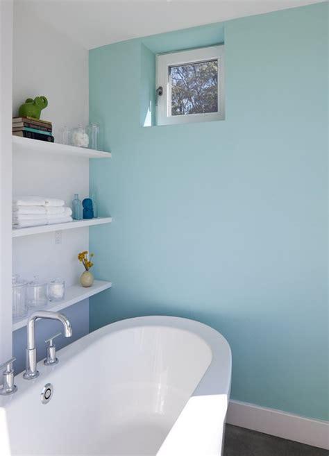 ölfarbe badezimmer bad streichen ist spezielle farbe im badezimmer notwendig