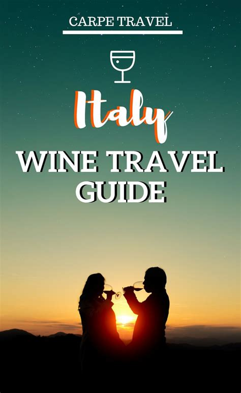 best way to learn italian for travel 521483 best everyone s creative travel spot images on