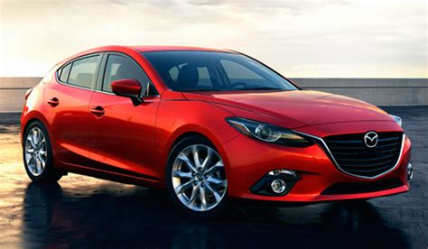 2014 mazda 3 bolt pattern custom wheels for 2014 2017 mazda 3