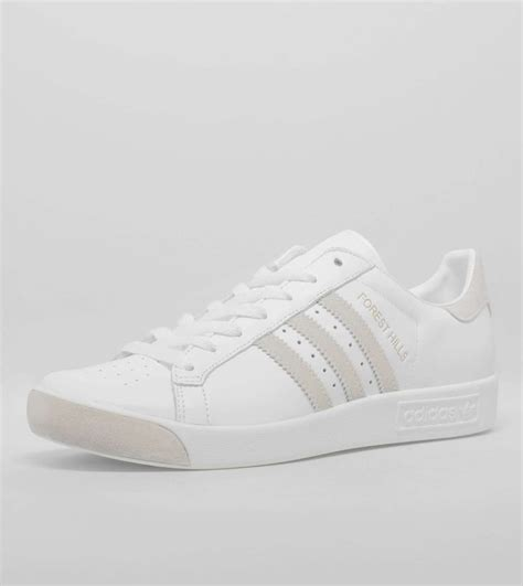 adidas forest hills 23 best images about sneakers adidas forest hills on