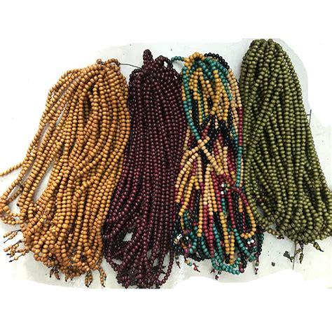 sandalwood wholesale suppliers aliexpress buy 108 0 8cm ethnic jewelry sandalwood