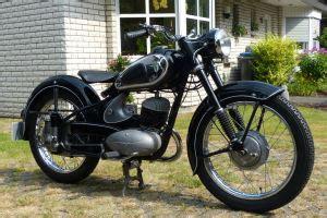Motorrad Batterie Wird Hei by Motorrad Oldtimer Forum 187 2 478 Themen