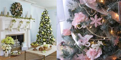 arredamento natale casa arredamento natale di arredo natalizi