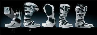 Sepatu Cross Gaerne dinomarket pasardino sepatu cross trail gaerne sg12 italy