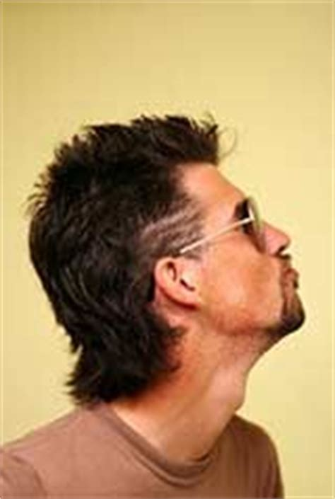 1000+ images about mens hair 80s style on pinterest