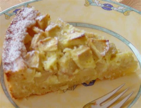 kuchen mit apfel kuchen rezepte mit apfel appetitlich foto f 252 r sie