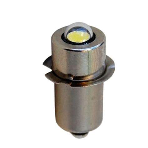 Led Mag Light Bulb Hqrp Led Bulb For Mag Lite Lwsa301 Lwsa401 Lwsa501 Lwsa601 White Krypton 38739070360 Ebay