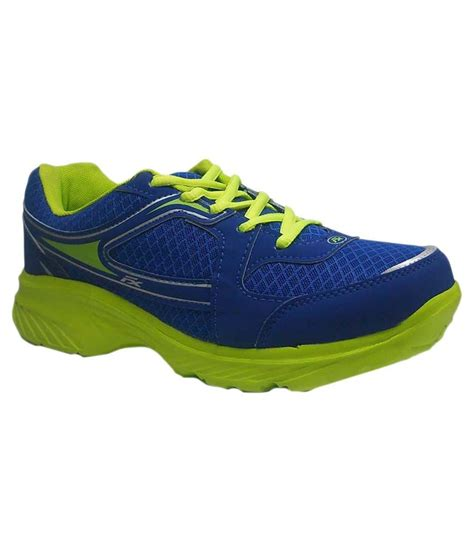 rci green sports shoes price in india buy rci green