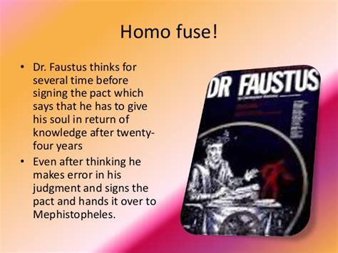 Faustus Tragic Essay by Dr Faustus Tragic Essay Training4thefuture X Fc2