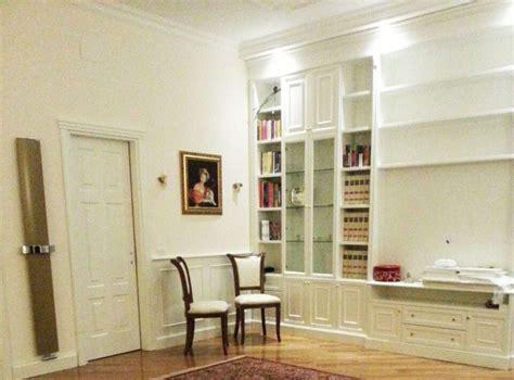 ancora libreria roma 22 best la falegnameria per i mobili su misura a roma