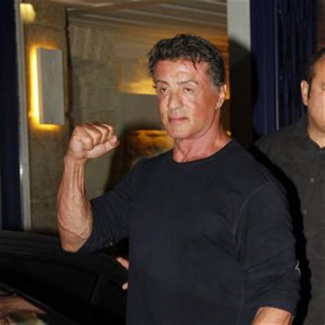 sylvester stallone sues contractor and blames lisa sylvester stallone stallone settles lawsuit with